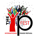 IP Fest